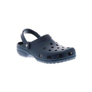 crocs-W10001 NVY