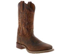 Dan Post Durant Men's Western Boot