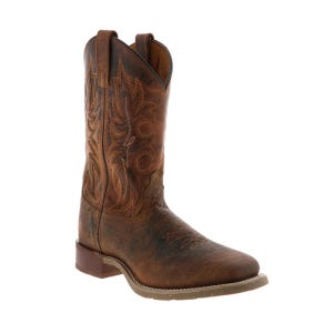 Dan Post Durant Men's Western Boot