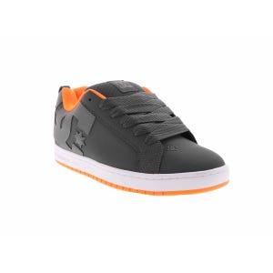 dc shoes-300529 GO0