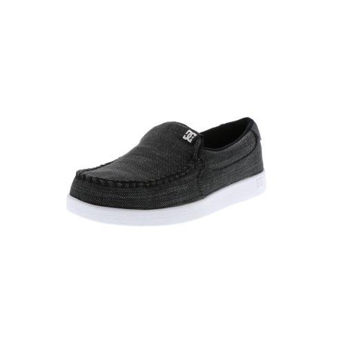 DC Shoes Men's Villain TX