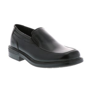Deerstags Lil Brian (6-10) Boys' Dress Shoe