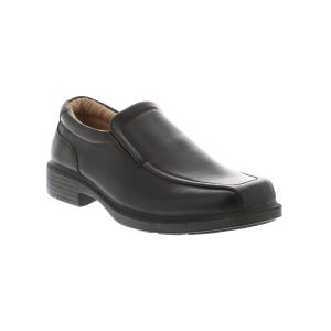 Deerstags Greenpoint Men's Dress Shoe