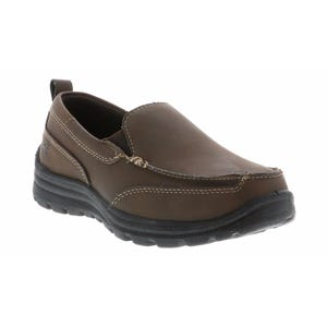 Deerstags Zesty Slip On (1-7) Boys' Casual Shoes