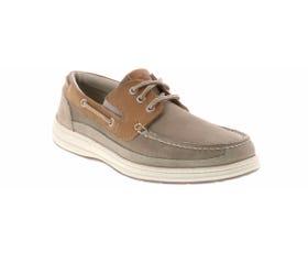 dockers-90-38605