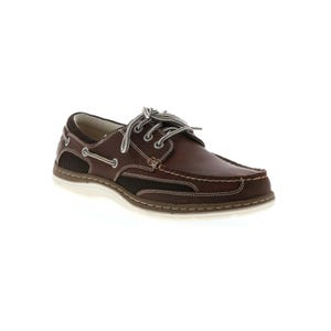 Men's Dockers Lakeport