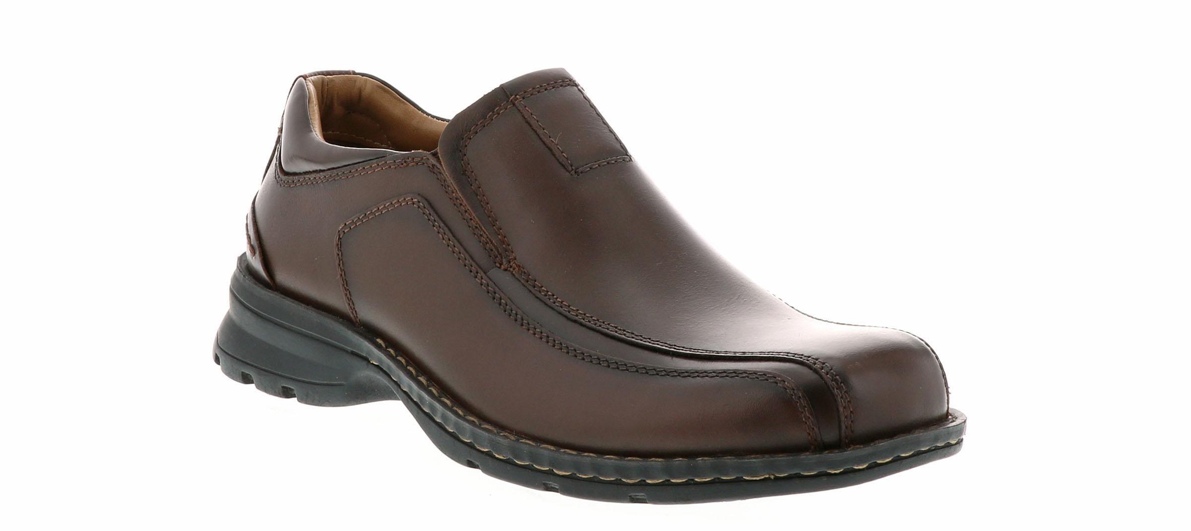 Mens Dockers ShoesLoafersSandalsBoat Mens ShoesLoafersSandalsBoat Shoes Shoesensation Shoesensation Mens Dockers Dockers Shoes OPX8kn0w