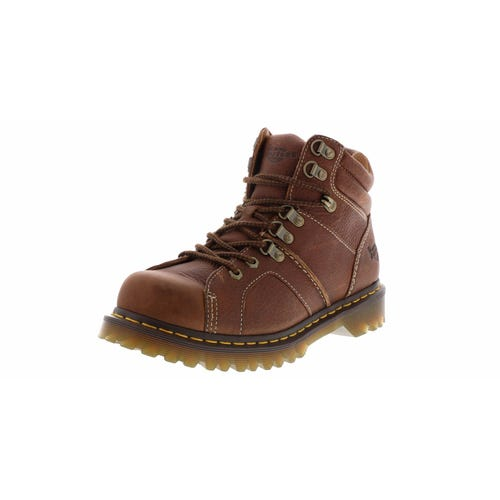 Dr. Martens Men's Fynn Tan