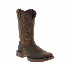 Durango Rebel Men's Western Boot