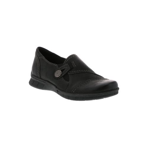 Earth Origins Women's Norah
