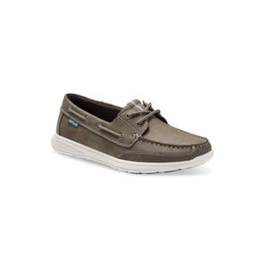 Men's Eastland Benton