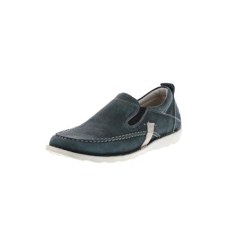 Eastman Men's Casanova Navy