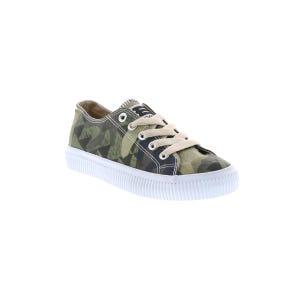 Evos Fable (11-4) Boys' Casual Shoes