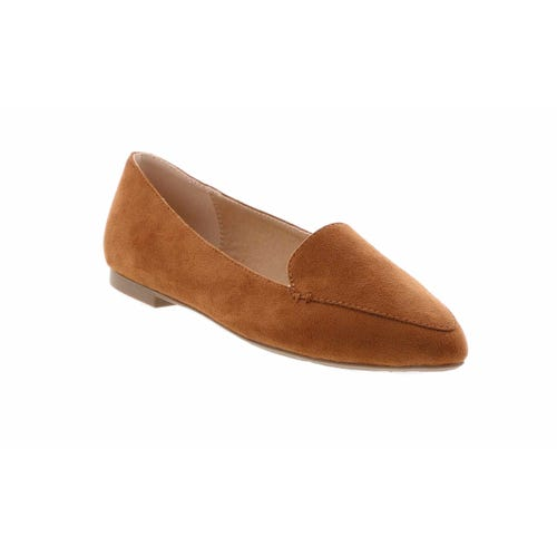 manhattan collection-OLIVIA CAMEL