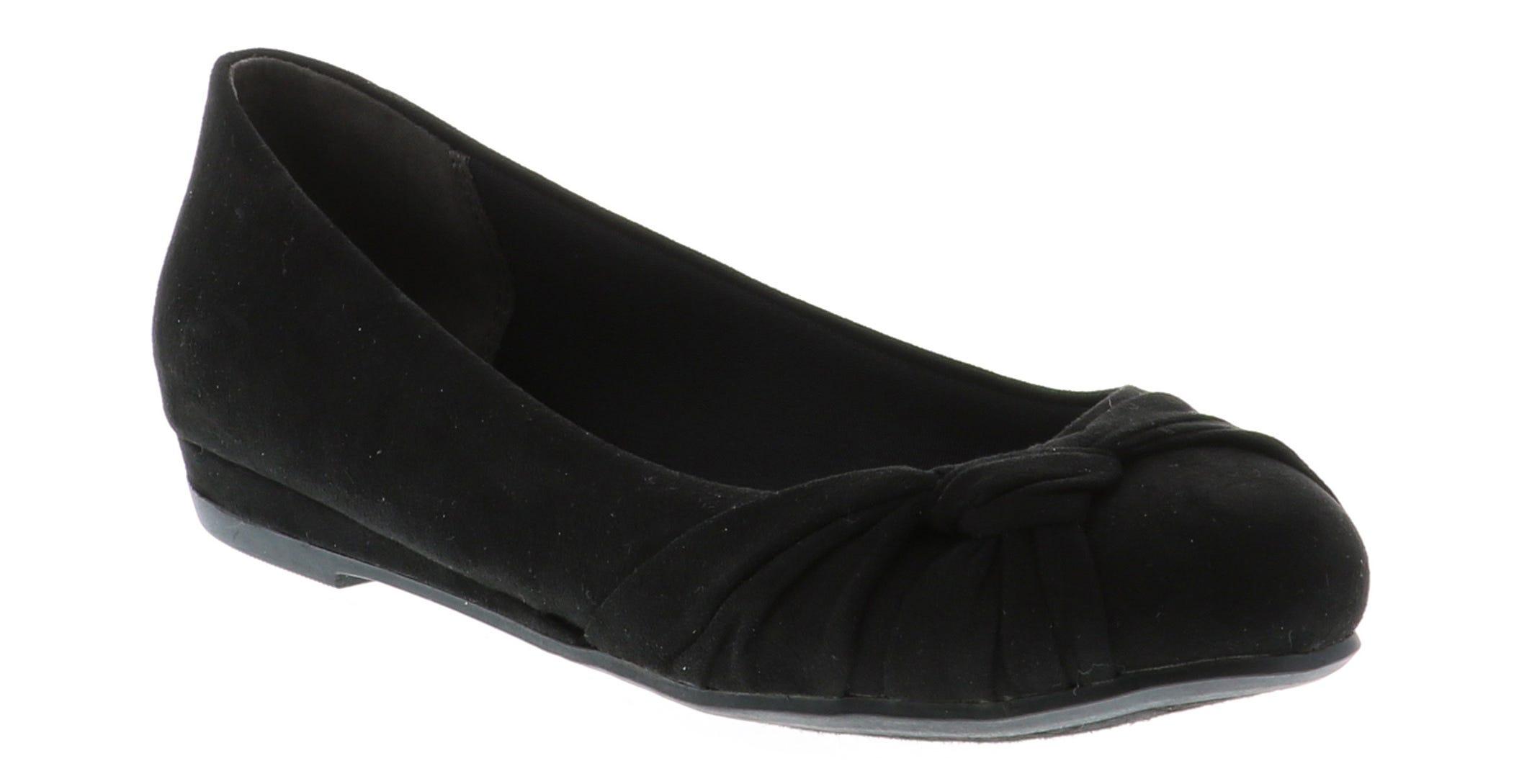 Cotton//Viscose Leggings Full Length All Sizes /& Colours Strechy*CtnLng
