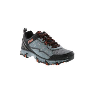 Fila At Peake 20 Wide Men's Outdoor Shoe