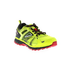 Fila Tko-Tr 4.0 (12-5) Boys' Running Shoe