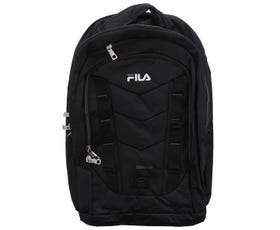 fila-FL-BP-2001-BKGY