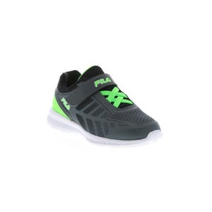 Fila Kid's Finity 2 (5-10)