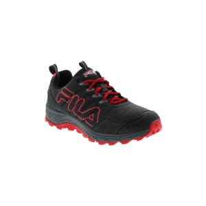 Fila Memory Blowout 18 Men's Outdoor Shoe