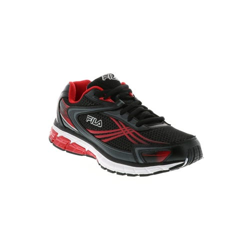 Fila Men's Nitro Fuel Energized 2