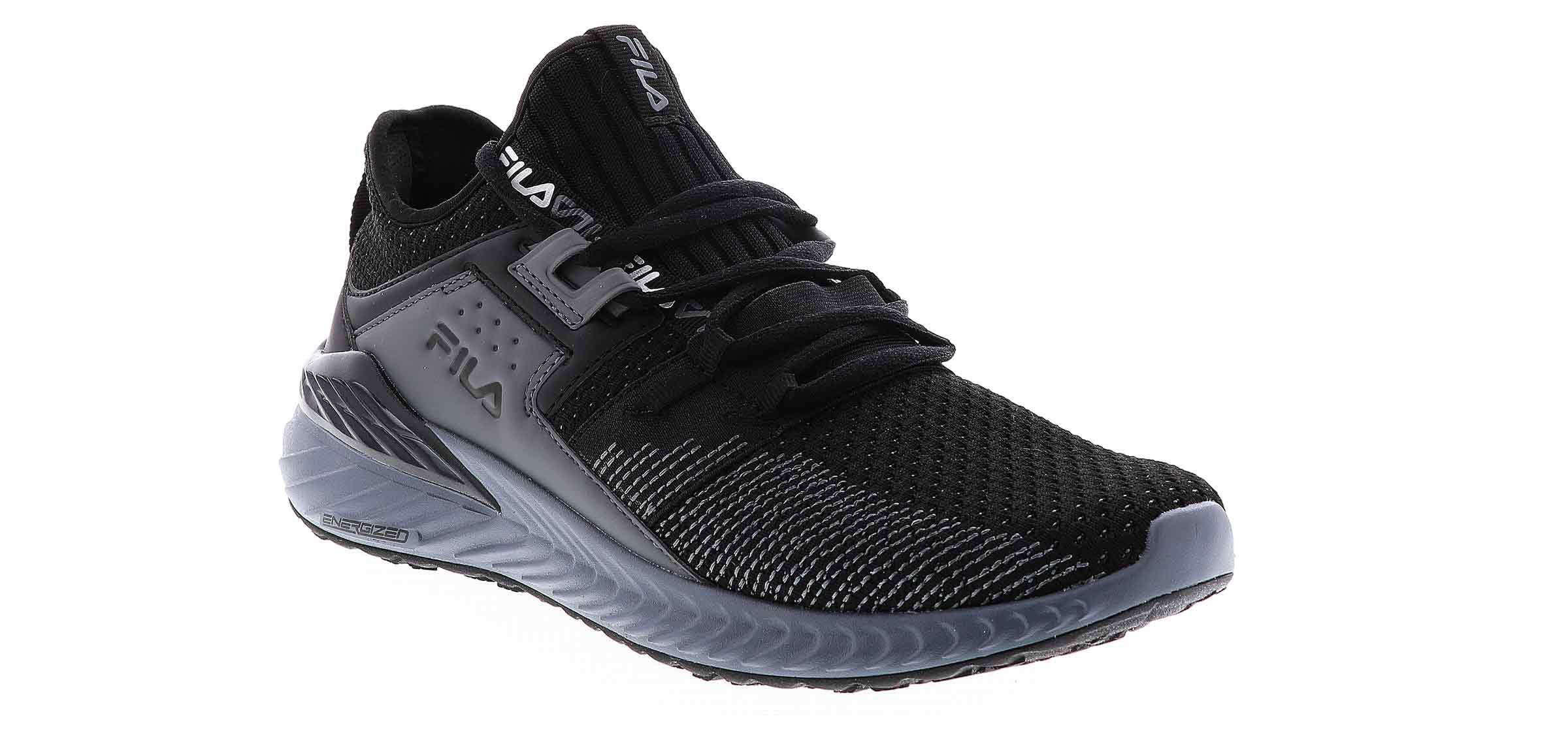 men's realmspeed 20 energized mens running shoe