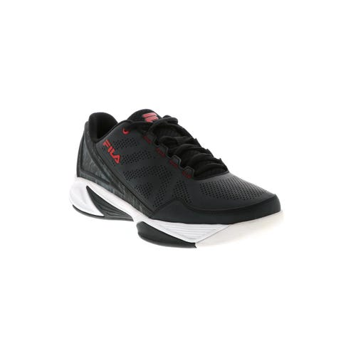 Men's Fila Torranado 4 Low