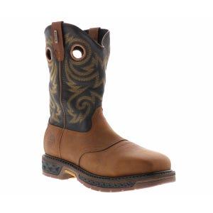 georgia boots-GB00267