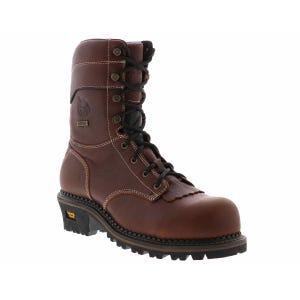 georgia boots-GB00236