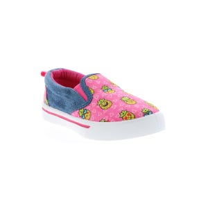 Kid's Harbour Club Pineapple Toddler (5-10)