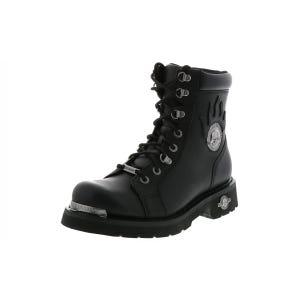 Harley Davidson Diversion Men's Fashion Boot