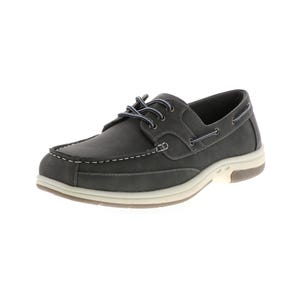 Island Stags Island Stags Mitch Men's Casual Shoe