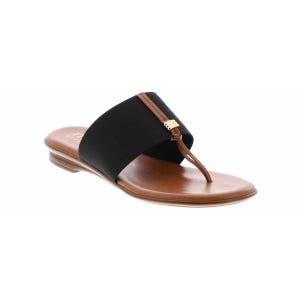 italian shoemakers-5817D7 BLACK