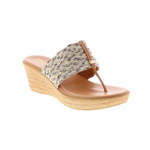 italian shoemakers-5576S9