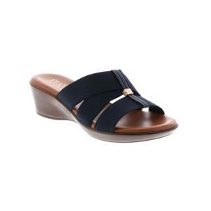 italian shoemakers-5519S8X NAVY