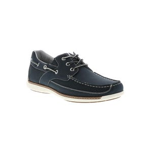 Izod Harding Men's Casual Shoe