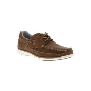 Izod Harding Men's Casual Shoe