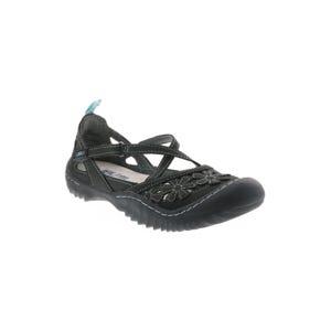 JBU By Jambu Blossom Women's Casual Shoe