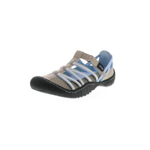 Jambu Jetty Women's Outdoor Shoe