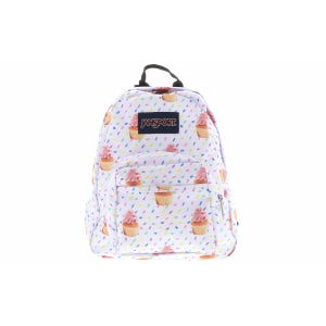 jansport-TDH6 58X