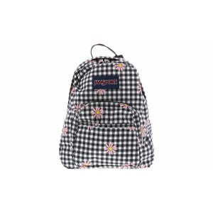 jansport-TDH6 54S