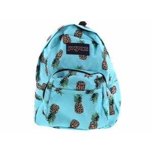 jansport-JS00TDH6 6F4