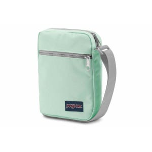 jansport-A3C4G 0RC