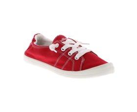 jellypop-DALLAS RED