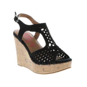 Jellypop Ingenue Women's Sandal