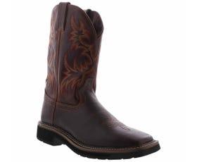 justin boots-SE4681
