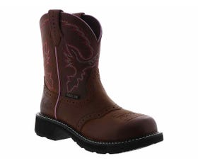 justin boots-GY9980