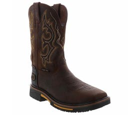 justin boots-SE4625