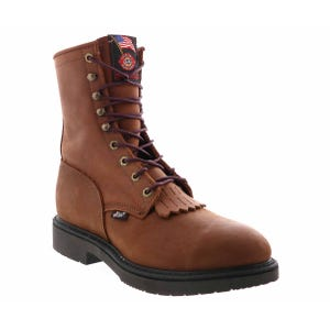 justin boots-764