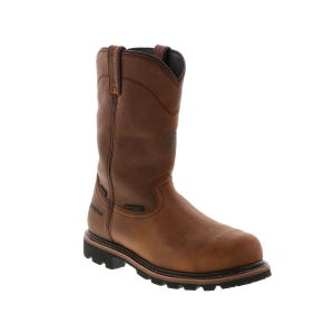justin boots-WK4630